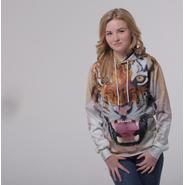 1641b430e12a Купить Мужские толстовки, худи с доставкой по низкой цене в Бишкеке ...