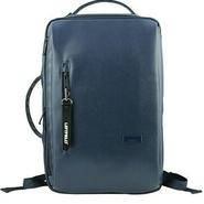 Мужские сумки рюкзаки портфели корея станковый рюкзак 130 литров